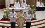 Sviatok sv. Dominika Savia (8/32)
