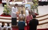 Sviatok sv. Dominika Savia (9/32)