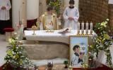 Sviatok sv. Dominika Savia (14/32)
