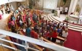 Sviatok sv. Dominika Savia (15/32)