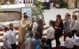 Sviatok sv. Dominika Savia (21/32)
