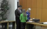 Ocenenie Reprezentant mesta 2013 (5/36)