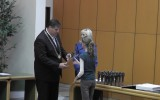 Ocenenie Reprezentant mesta 2013 (7/36)