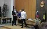 Ocenenie Reprezentant mesta 2013 (8/36)