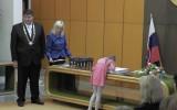 Ocenenie Reprezentant mesta 2013 (9/36)