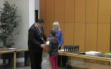Ocenenie Reprezentant mesta 2013 (12/36)