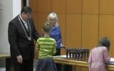 Ocenenie Reprezentant mesta 2013 (14/36)