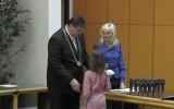 Ocenenie Reprezentant mesta 2013 (15/36)