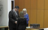 Ocenenie Reprezentant mesta 2013 (17/36)