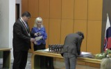 Ocenenie Reprezentant mesta 2013 (18/36)