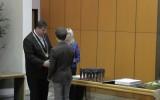Ocenenie Reprezentant mesta 2013 (19/36)