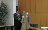 Ocenenie Reprezentant mesta 2013 (23/36)