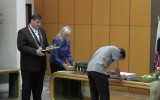 Ocenenie Reprezentant mesta 2013 (26/36)