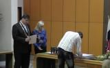 Ocenenie Reprezentant mesta 2013 (28/36)