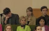 Ocenenie Reprezentant mesta 2013 (30/36)