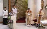 Sviatok sv. Františka (9/55)
