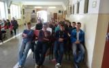 Renovabis - prednáška s MUDr. Andreou Čákyovou (3/19)