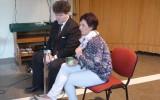 Renovabis - prednáška s MUDr. Andreou Čákyovou (15/19)