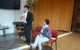 Renovabis - prednáška s MUDr. Andreou Čákyovou (17/19)