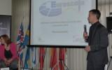 Vyhlásenie výsledkov Euroscoly 2014 (48/69)