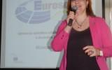 Vyhlásenie výsledkov Euroscoly 2014 (50/69)