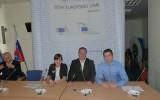 Vyhlásenie výsledkov Euroscoly 2014 (59/69)