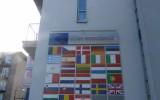 Vyhlásenie výsledkov Euroscoly 2014 (60/69)