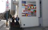 Vyhlásenie výsledkov Euroscoly 2014 (61/69)