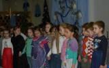<b>Vianočné posedenie </b> (27/35)