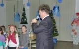 <b>Vianočné posedenie </b> (31/35)