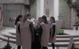 Vianočná akadémia<b> </b> (28/48)