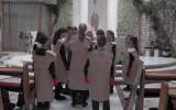 Vianočná akadémia<b> </b> (29/48)