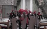 Vianočná akadémia<b> </b> (31/48)