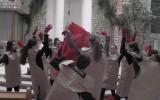 Vianočná akadémia<b> </b> (32/48)