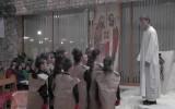 Vianočná akadémia<b> </b> (48/48)
