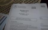 Maturita 2014 (13/41)