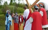 Krížová cesta (61/87)