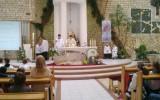 Sviatok Dominika Savia v obrazoch (6/44)