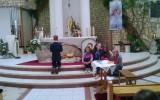 Sviatok Dominika Savia v obrazoch (23/44)