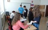 Študentské voľby do EU Parlamentu 2014 (4/18)