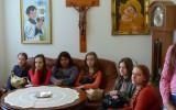 Prijímačky na SŠ, 2. termín (4/11)