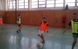 Čo je futbal... (28/53)
