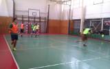 Čo je futbal... (43/53)