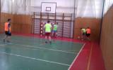 Čo je futbal... (50/53)