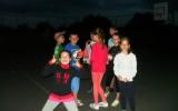 Noc v škole IV.A (13/33)