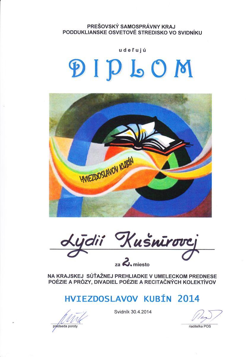 Diplom_Lydka