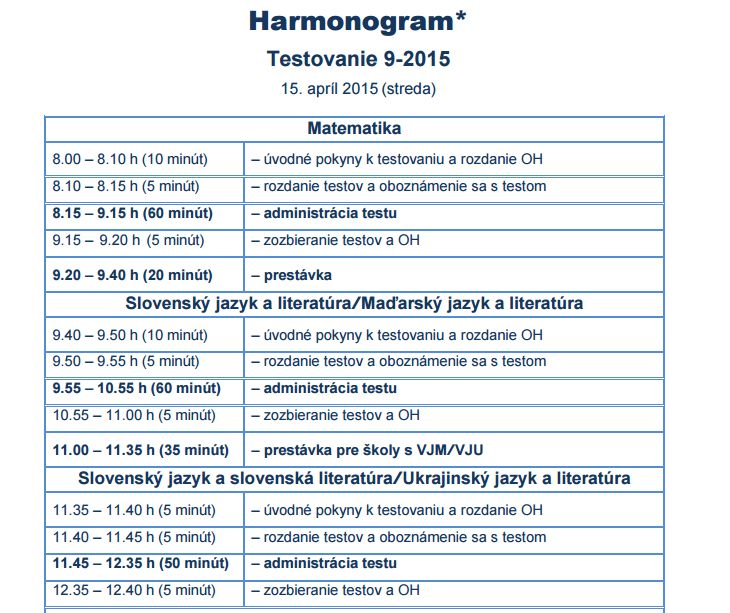 harmonogram_T9
