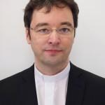 Budeme mať nového košického pomocného biskupa