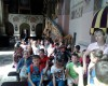 Púť do Baziliky