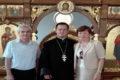 Náš bývalý žiak sa stal kňazom!!!